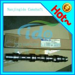 camshaft prices for hyundai TICO 12710-78B00-000