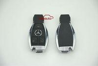 Wholesale 3 button 434Mhz smart key for Mercedes smart key