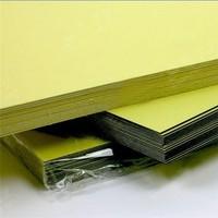 pvc materials photo album pvc sheet black,