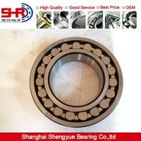 Original quality cylindrical roller trunnion bearing NU2304ET cam clutch bearing
