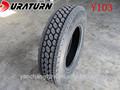 Carros europeus marcas 295/75r22.5 caminhão pneu filipinas mercado