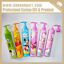 2015 simple popular promotional pen guangzhou wholesale price