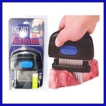 mini meat slicer
