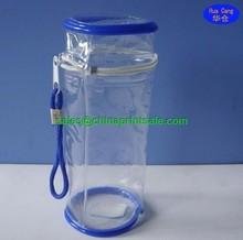 ice bucket pvc bag different design heavy duty pvc bag brands pvc bag