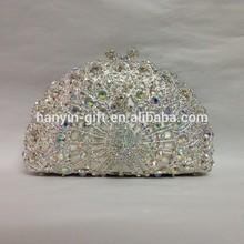 export crystal pu shoulder bag newest discount pu crystal shoulder bag cheapest crystal women pu shoulder bag