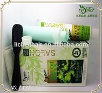 products beauty hair dye shampoo temporary hair dye hair dye for men
