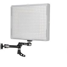 Aputure photographic accessory 10 inch magic arm, camera accessories