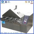 El envejecimiento de vapor equipo/de vapor de prueba de envejecimiento cámara/envejecimiento de vapor de la máquina
