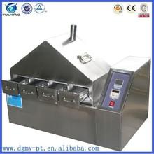 Steam aging equipment/Steam aging test chamber/Steam aging machine