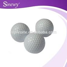 Golf Ball Manufacturers Two-Piece Golf Ball