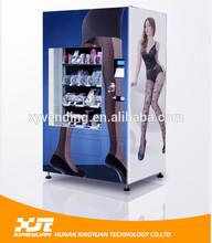 sex toy vending machine, sexy vending machine, sex toy vending machines for sale