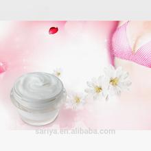 Honey Peach Extract Best Breast Thightening Cream