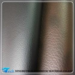 pvc fabric for making sofa, pvc sofa leather, sofa cover(pvc cuero sinteticos)