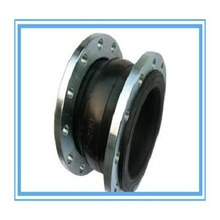 Soft/Flexible Rubber Expansion Joint manufacturer