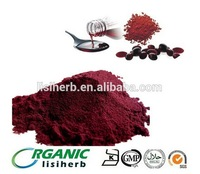 natural antioxidants pure organic astaxanthin oleoresin serum supplier