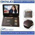 quality obiettivo di alta usato lettore dvd portatile con radio fm