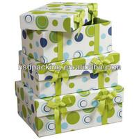 High Quality Top Sale Black Cool Printing shoe shine box plans