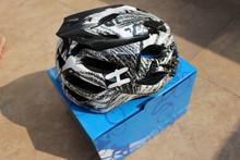 cascos cycling bike mtb helmet SIZE L casco capacete bicicleta ciclismo bicycle accessories