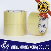 [Manufacturers] High performance cartoon adhesive tape
