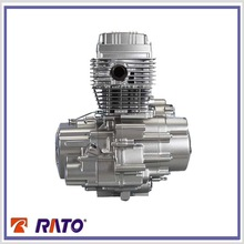 factory price150cc Electric /kick start motorcycle engine parts for CGS150,CBD150,CG150,