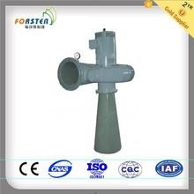 10kw water tubular turbine electric generator