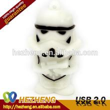 Star Wars USB 32GB Storm Trooper USB Flash Disk 2.0