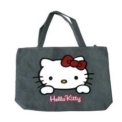 Factory Direct Sale Cheap Drawstring Wholesale Custom Cotton Canvas Tote Bag