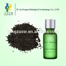 Black Pepper essential Oil,nature organic black pepper oil