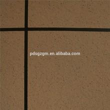 pedra pintura externa da parede de revestimento