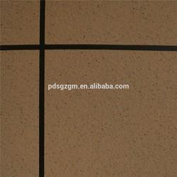 stone paint external wall coating