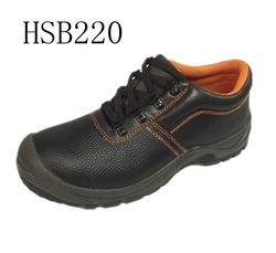 SY,Middle East salable impact proof S1P standard safety industry shoes low cut