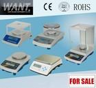 10g 1g 0.1g 0.01g(10mg) 0.001g(1mg) 0.0001g(0.1mg) digital scales electronic