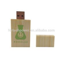 wood giveaway branded usb flash drive, usb flash drive giveaway gift, usb pen drive