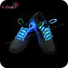 High Quality Popular Flashing Led Shoe Decorations