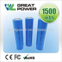 Alibaba china new products 20ah 72v lifepo4 battery