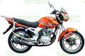 ciclomotor moto motos usadas usado venda