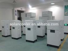 AOLAN 3500m3/h best selling ventilation mist air cooling fan