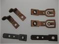 Iso9001:2008 folha metálica micro interruptor de peças de reposição