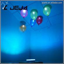 wedding led light up party crafts led balloons