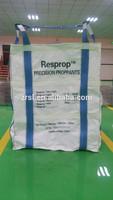 China big jumbo bag for white portland cement