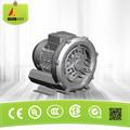 Turbo ventilador anillo/de alta presión de fundición morir anillo del ventilador
