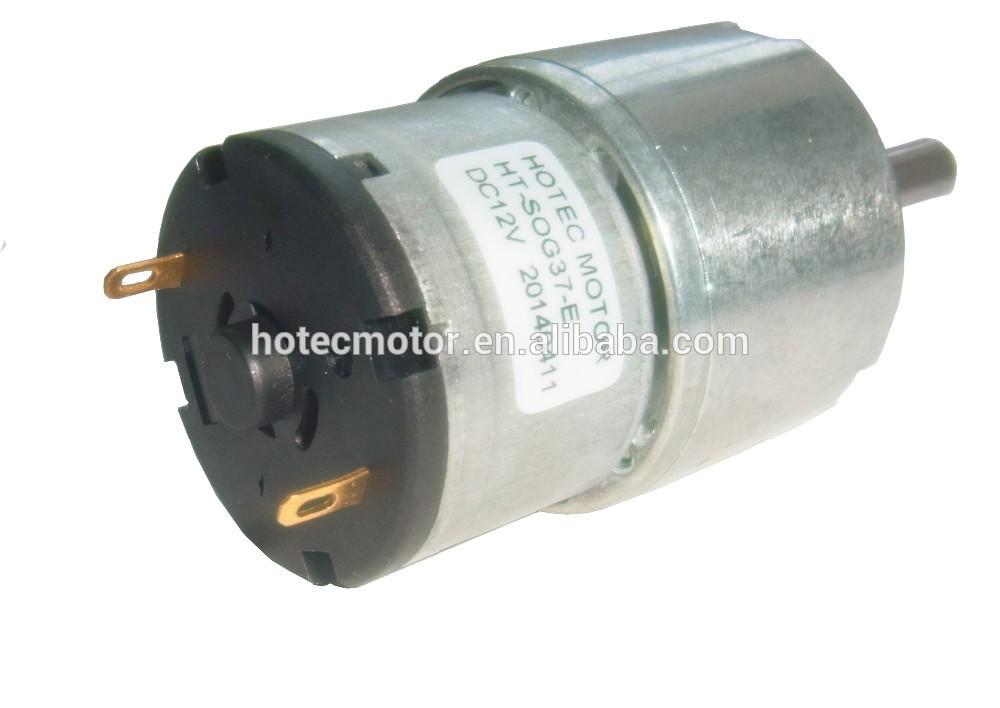 Battery Operated Bas R Gime 6 V 12 V R Tisserie Moteur De