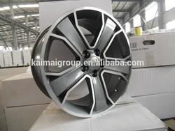 20X8.5 alloy wheel rim