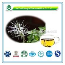 GMP Certificate Popular Herbal Java tea Powder Extract 10:1