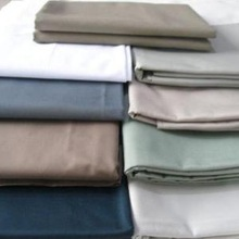 T/C Dyed Finished Fabric 65/35 45*45/133*100