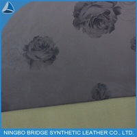 1007012-110325-25-1 Best Quality Artificial Leather Material For Clothing