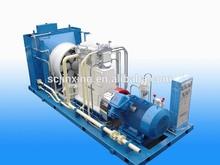 jx 533 cng compressor for cng station