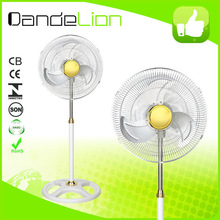"18""20''/26''/30'' industrial powerful stand fan industrial fans for sale i10"