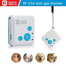 Child GPS Tracker Bracelet Watch Tracker GPS /GPRS Watch Tracker