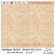 China foshan dubai ceramic glazed wall tile 4x4